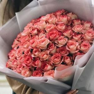 Всегда свежие цветы от ORHIDSHOP