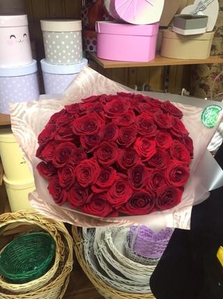 Красный – шикарный цвет!Это цвет жизни, цвет страсти, уверенности в себе!